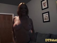 Krissy Lynn Is Obsessed With Sex Herb
