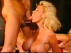 Great Cumshots 578