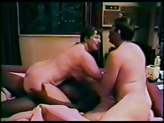 BBC seeding hot wife 2