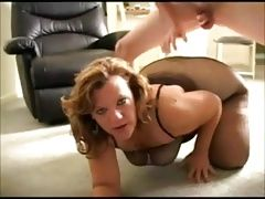 Aaralyn Jewel Mature
