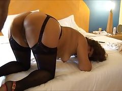 wife-9