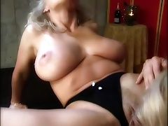 Danni Ashe Doing A Full Nude Lap Dance