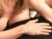 NINA HARTLEY LESBO DOMINATION