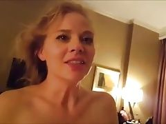 Amateur threesome - You need to cum.mp4