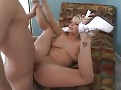 1 hour Anal Creampie Compilation (Pioson02)