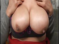 Japanese milf 5 cut part