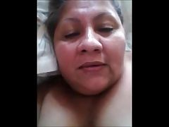 ecuadorian horny bbw bitch mature webcam