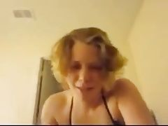 STP5 Brother Films His Fuck With Sister !