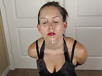 Ready & Willing Amateur Facial
