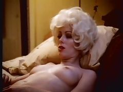 The Blonde - 1980