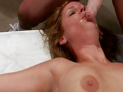 Submissive slut IX