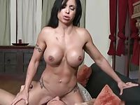 Jewels Jade-Cock Fixer-