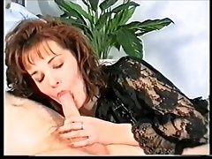 Michelle Wright - Great British Slut - Cock Sucker