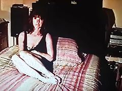 Married woman (Tricked).FUCKED LIKE A WHORE to keep secret