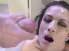 Best of Facials 67