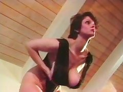 Vintage big boobs 4