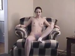 STP3 Daddy Gets His Friend To Film Him Fucking His Sweetie !