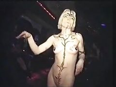 Kit Kat Club - Sex Trance Bizarre 16