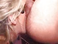 Rimming ass licking compilation