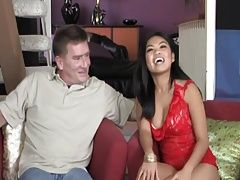 Asian Girl-Part 2