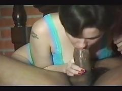 amateur white girls sucking bbc vol 1