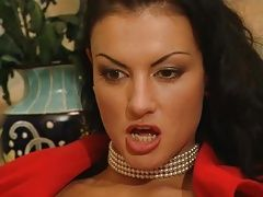 Harcelement Au Feminin - Dangerous Woman (1999) - Full Movie