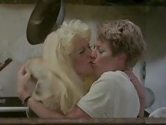 Juliet Anderson-Hot Lunch (Scene 1)