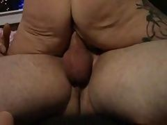 wife fucking a stranger