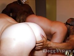 Husbands Watch Wives Get Fucked Squirt Fisted