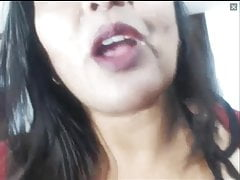 Madre Colombiana Vagina Peluda Enorme