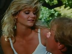 Ball Busters - 1985 (Restored)