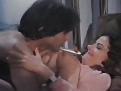 BETWEEN THE SHEETS (1982)