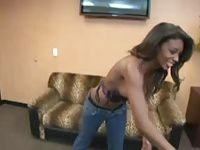 Ebony Women Interracial Scenes Compilation