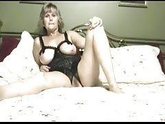 62 Year Old Grandmom Records and Confesses Her Reality
