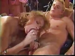 Great Cumshots 662