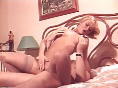 nicolette orsini in Private - Stories 03 - Sweet Andy