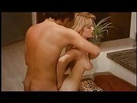 Gamines En Chaleur (1979) with Marylin Jess
