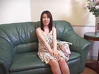 Another set of Japanese amateur girls