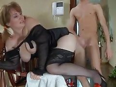 xhamster.com 6542461 mom and hungry boy.mp4