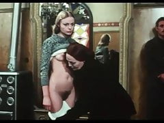 Salo best clips - 1975 Girls selection (hot)