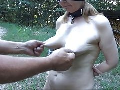 SKLAVIN-Z in a outdoor-session - Part1
